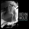 This Song is Not About You, by Behn Wolfe Association on OurStage