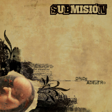 Ya no queda nada, by Submision on OurStage