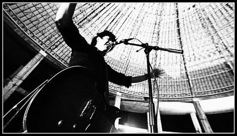 ¿Qué Hay Más Allá?, by Billy Mata con Santos y Demonios on OurStage