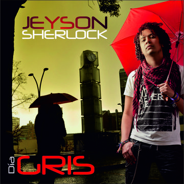 Dia Gris, by Jeyson Sherlock on OurStage