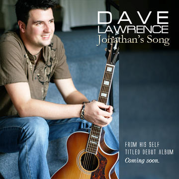 Jonathan's Song, by Dave Lawrence on OurStage