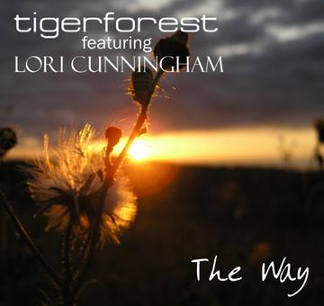 The Way, by Tigerforest on OurStage