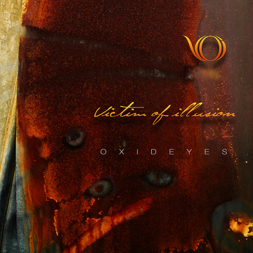 The day that never comes, by Victim Of Illusion on OurStage