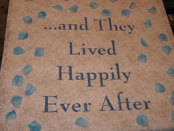 Happily ever after, by Rusted Soul on OurStage