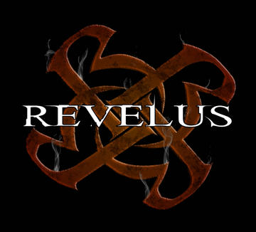 Something More, by Revelus on OurStage