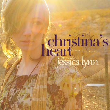 Christina's Heart, by Jessica Lynn on OurStage