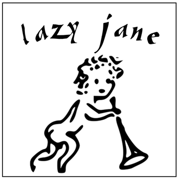 What Can You Do (with Abby Owens), by Lazy Jane on OurStage