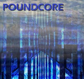 A Sharp Distance, by Poundcore on OurStage