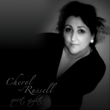 Moon River, by Cheryl Russell on OurStage