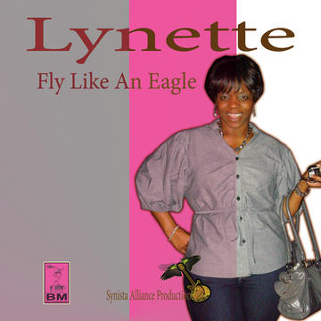 fly like an eagle, by lynette coleman on OurStage