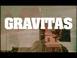 MAKE THE SWITCH!, by GRAVITAS on OurStage