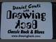 Daniel Conti and Drawing Back Live , by Daniel Conti and Drawing Back on OurStage