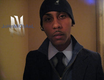Give It 2 Her Raw Feat. Choppa, by John Michael on OurStage