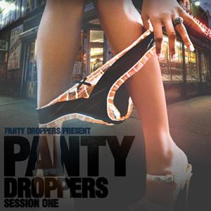 panty dropper songs