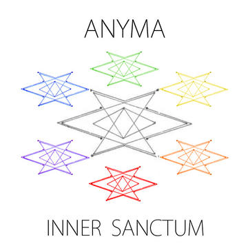 Inner sanctum INSTRUMENTAL, by Anyma on OurStage