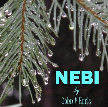 Nebi, by John P Earls on OurStage