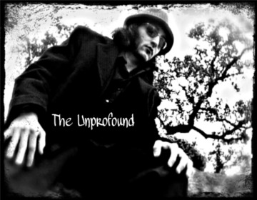 Don't Let Your Love, by theUnprofound on OurStage