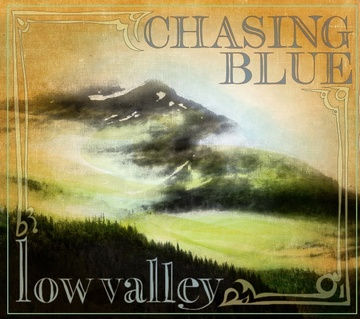 Come to Me, by Chasing Blue on OurStage