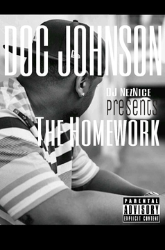 Get It, by Doc Johnson on OurStage