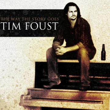 I've Seen, by Tim Foust on OurStage