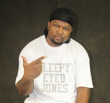 ITS WHATEVA 2 NITE, by SLEEPY EYED JONES on OurStage