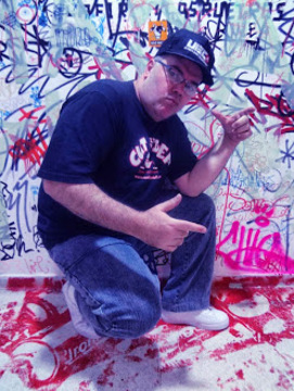 DJ HELIOBRANCO - ROBOCOP OCP ELECTRO MIX , by DJ HELIOBRANCO  on OurStage