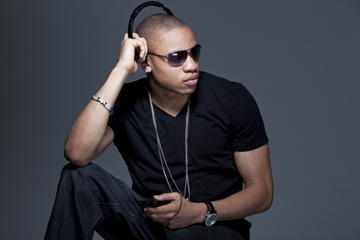 Beautiful Music, by rotimi on OurStage