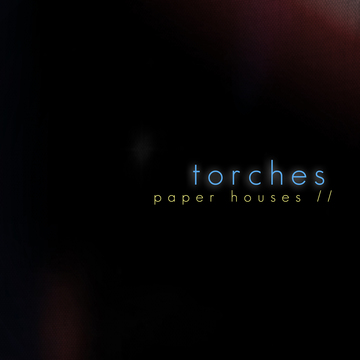 Little Minds, by Torches on OurStage