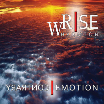 The Endless Dance, by Wharmton Rise on OurStage