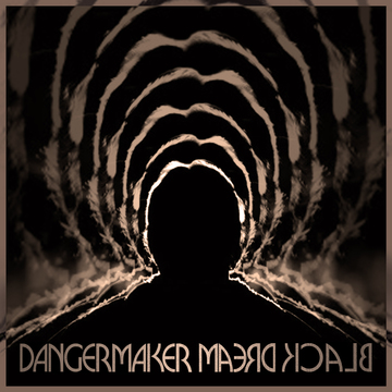 Desdemona, by Dangermaker on OurStage