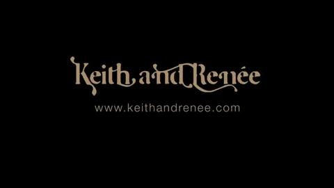 Keith and Renee Promotional Video and EPK 2011, by Keith and Renee on OurStage