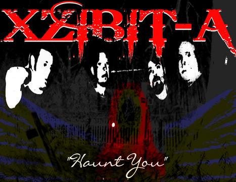 Xzibit-A