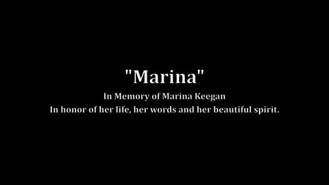 Marina, by Jesse Terry on OurStage