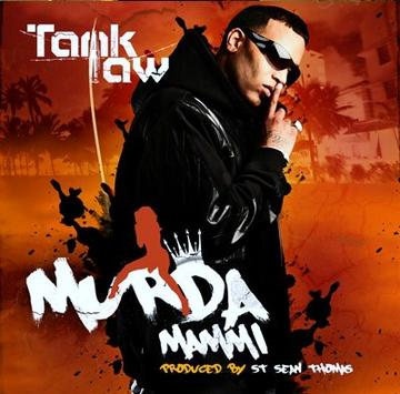 MURDA MAMI FEAT. SMOKE MACK, by TANK LAW MMF on OurStage