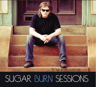 Sugar Burn Sessions  :30 Trailer, by Tom Kurlander on OurStage