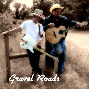 Love From The Lord, by Gravel Roads on OurStage