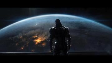Mass Effect - Galaxy Map Theme (Serpicon3 Dubstep Remix) , by serpicon3 on OurStage