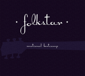 Cards and Letters, by Folkstar on OurStage