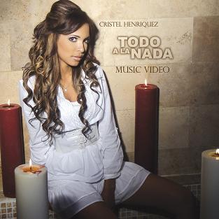 Todo A La Nada, by Cristel Henriquez on OurStage
