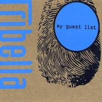 When It Comes To You, by Tribella on OurStage