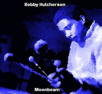 Bobby Hutcherson-Moonbeam 2012, by DJ Houserocker on OurStage