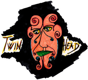 Fever, by Twinhead on OurStage
