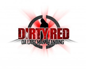 Bet Cha Man Can't, by DirtyRed & D Haze on OurStage