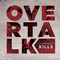Take Two, by Overtalk on OurStage