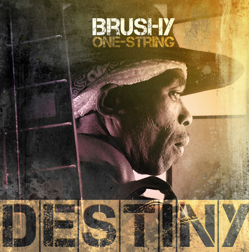 Life is for Every Man, by Brushy One String on OurStage