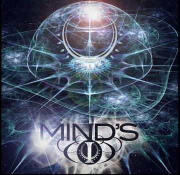Correlations pt 2, by Mind's I on OurStage
