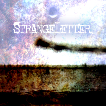 The Bell Curve, by strangeletter on OurStage