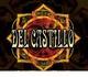 Boricua del Cielo, by Del Castillo on OurStage