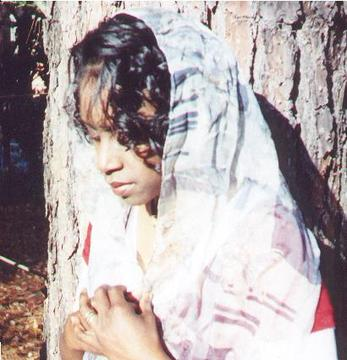 To Trayvon One Mother To Another, by Latanja on OurStage