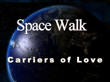 Strings Of Serenity, by Space Walk on OurStage